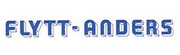 Flyttfirma i Linköping – Flytt-Anders